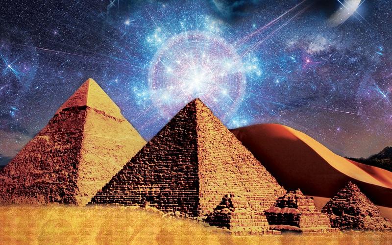 https: img-z.okeinfo.net content 2019 06 17 614 2067220 kisah-masyithah-tukang-sisir-anak-firaun-dipanggang-karena-percaya-adanya-allah-kuburannya-harum-2cSLkYhEa9.jpg