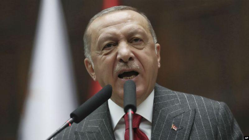 https: img-z.okeinfo.net content 2019 06 18 18 2067647 turki-tolak-ancaman-sanksi-uni-eropa-atas-siprus-ERrrRtvZ5a.jpg