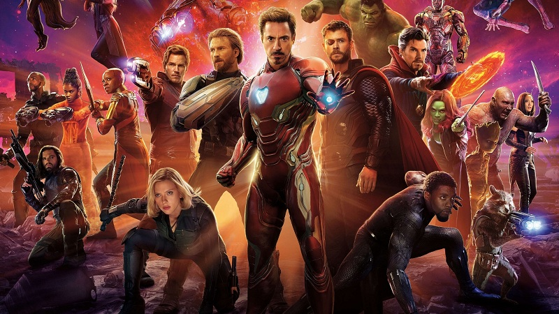https: img-z.okeinfo.net content 2019 06 18 206 2068009 avengers-endgame-dominasi-raihan-trofi-mtv-movie-tv-awards-2019-ochlYm9gZP.jpg