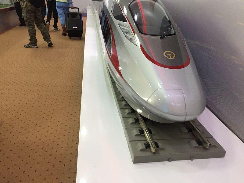 https: img-z.okeinfo.net content 2019 06 18 320 2067909 kereta-cepat-jakarta-bandung-pakai-generasi-terbaru-cek-spesifikasinya-IN9qu7ktXG.jpg
