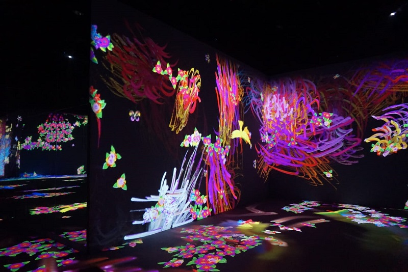 https: img-z.okeinfo.net content 2019 06 18 406 2067957 5-instalasi-super-instagramable-di-pameran-seni-teamlab-future-park-and-animals-of-flowers-YFBGsuPV7t.JPG