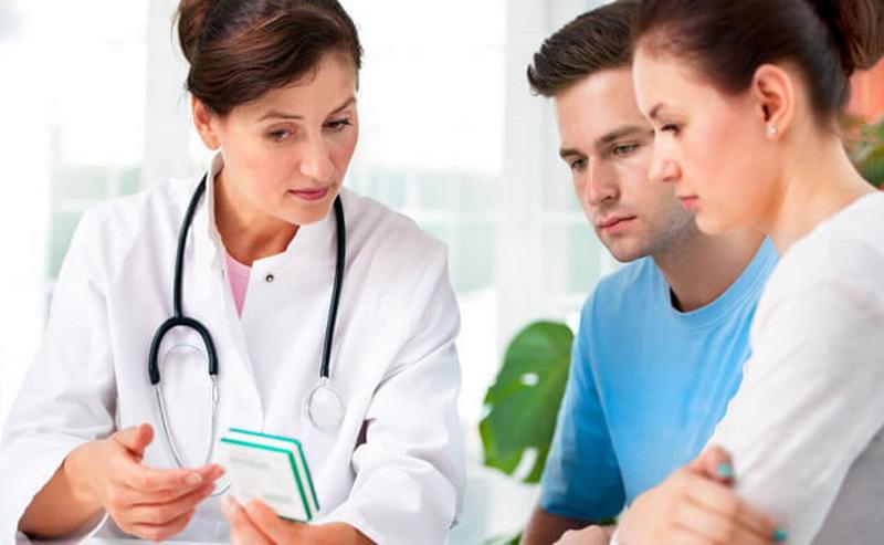 https: img-z.okeinfo.net content 2019 06 18 481 2067911 jangan-anggap-remeh-medical-check-up-kapan-jangka-waktu-yang-tepat-alFoWjtQ9q.jpg