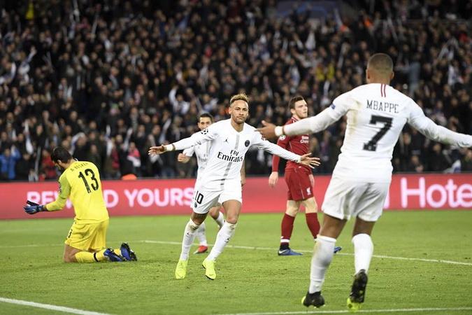https: img-z.okeinfo.net content 2019 06 18 51 2067838 barcelona-tak-mau-terjebak-dalam-isu-transfer-neymar-wU0IfVSX1j.jpg
