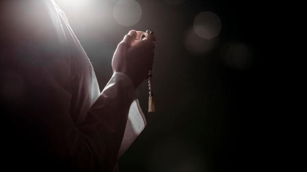 https: img-z.okeinfo.net content 2019 06 18 618 2067884 doa-tidak-kunjung-dikabulkan-ini-kuncinya-LJjDKLv1oF.jpg