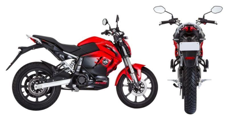 https: img-z.okeinfo.net content 2019 06 19 15 2068120 motor-elektrik-pertama-india-rv400-siap-dipesan-pekan-depan-VIWUW0o7lE.jpg