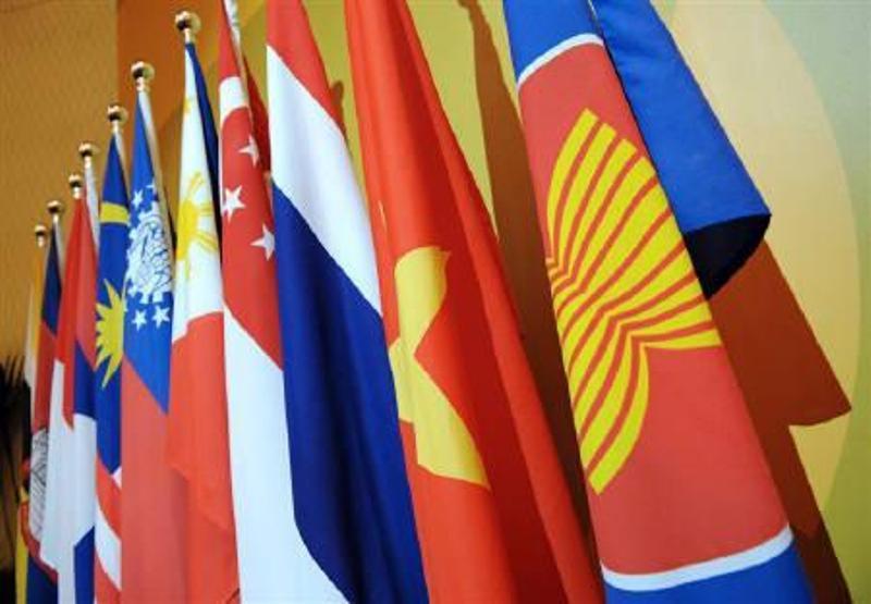 https: img-z.okeinfo.net content 2019 06 19 18 2068403 dihadiri-presiden-jokowi-ktt-asean-ke-34-angkat-tema-sustainability-3QkRJEYysU.jpg