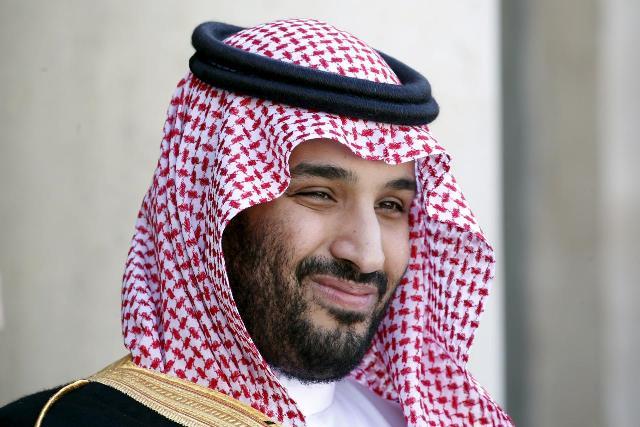 https: img-z.okeinfo.net content 2019 06 19 18 2068417 ada-bukti-putra-mahkota-saudi-terlibat-pembunuhan-jurnalis-jamal-khashoggi-9xLXyk1MzK.jpg