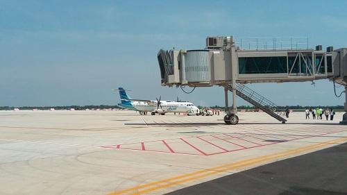 https: img-z.okeinfo.net content 2019 06 19 320 2068346 pemindahan-penerbangan-dari-bandara-husein-ke-kertajati-1-juli-laNbj7V0eW.jpg