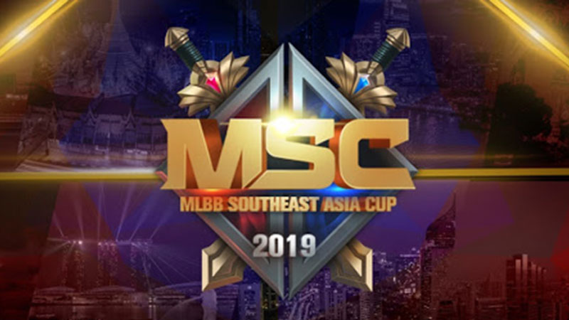 https: img-z.okeinfo.net content 2019 06 19 326 2068469 tim-onic-berlaga-di-turnamen-game-mobile-legends-msc-2019-manila-SpPifWNldj.jpg