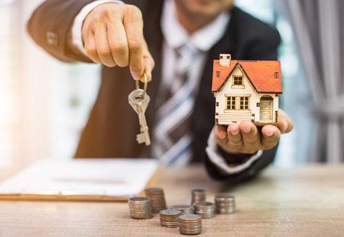 https: img-z.okeinfo.net content 2019 06 19 470 2068340 rumah-yang-kena-pajak-barang-mewah-harga-di-atas-rp30-miliar-0hkGPg1cpo.jpg
