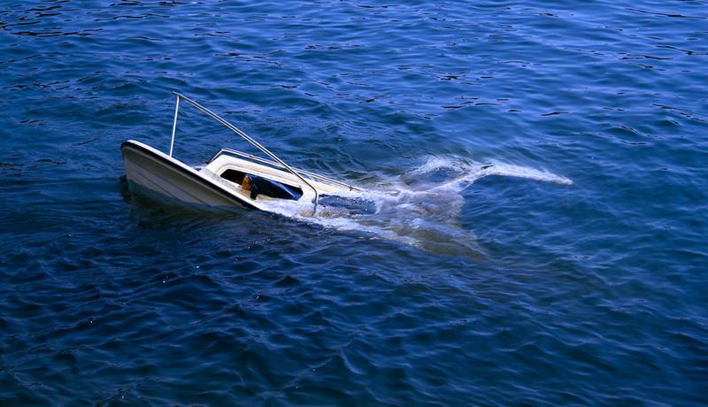 https: img-z.okeinfo.net content 2019 06 19 519 2068122 korban-tewas-kapal-tenggelam-di-sumenep-bertambah-jadi-18-orang-qwWmSKLnRD.jpg