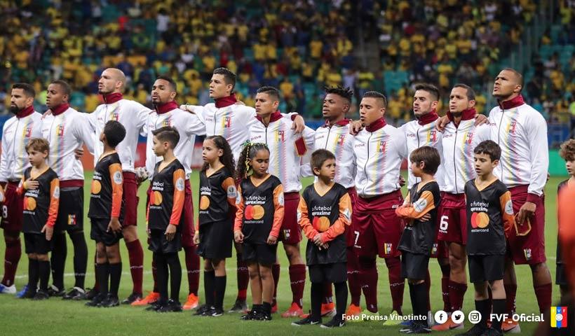 https: img-z.okeinfo.net content 2019 06 20 51 2068539 tahan-brasil-pelatih-venezuela-kami-bermain-dengan-sempurna-M08CkG0ip5.jpg