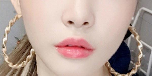 https: img-z.okeinfo.net content 2019 06 20 611 2068898 bibir-cherry-lips-tren-filler-yang-lagi-hits-di-korea-pu9lkhy6Wy.jpg