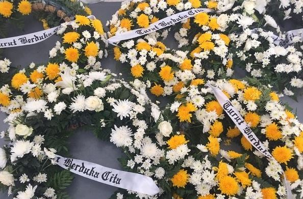 https: img-z.okeinfo.net content 2019 06 21 340 2069106 isteri-bupati-aceh-barat-meninggal-dunia-soFB8mKSJo.JPG