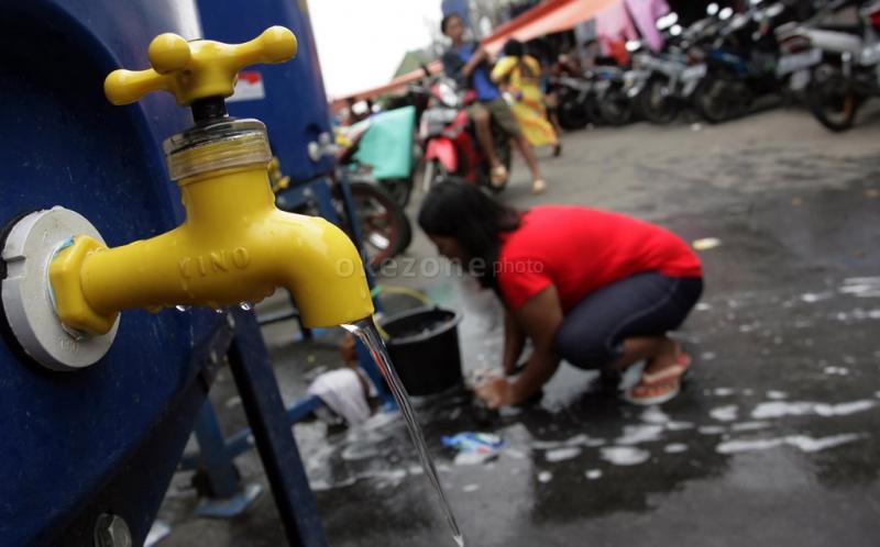 https: img-z.okeinfo.net content 2019 06 21 510 2069392 warga-bantul-sudah-menjerit-kekurangan-air-bersih-sejak-bulan-puasa-vJaACVuoLp.jpg
