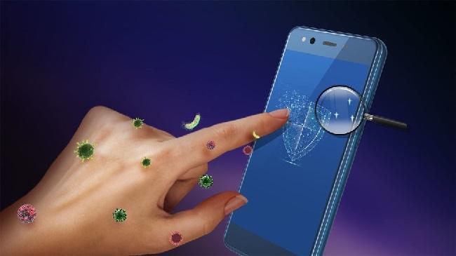 https: img-z.okeinfo.net content 2019 06 21 57 2069384 nomu-m8-smartphone-anti-bakteri-pertama-di-dunia-E2A7eaaqcU.jpg