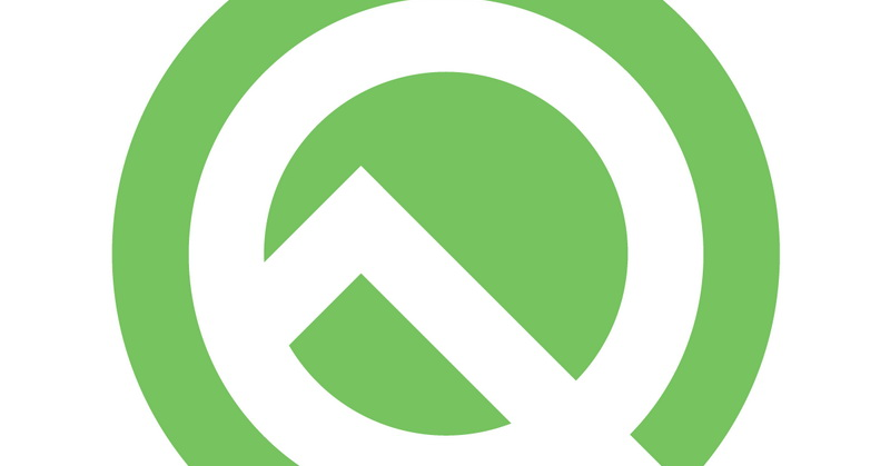 https: img-z.okeinfo.net content 2019 06 21 57 2069385 huawei-p30-dan-mate-20-pro-bakal-dapat-update-android-q-4Q0kJgestB.jpg