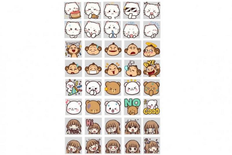 https: img-z.okeinfo.net content 2019 06 22 207 2069600 gandeng-seniman-lokal-line-sediakan-40-emoji-gratis-PwfpcDInOt.jpg
