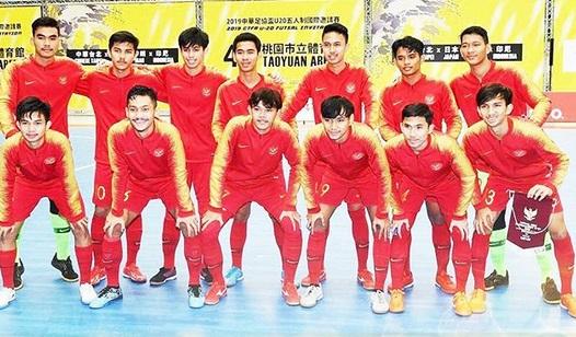 https: img-z.okeinfo.net content 2019 06 22 51 2069710 iran-ungguli-indonesia-setengah-lusin-gol-di-babak-pertama-Bi8hwchc3K.jpg