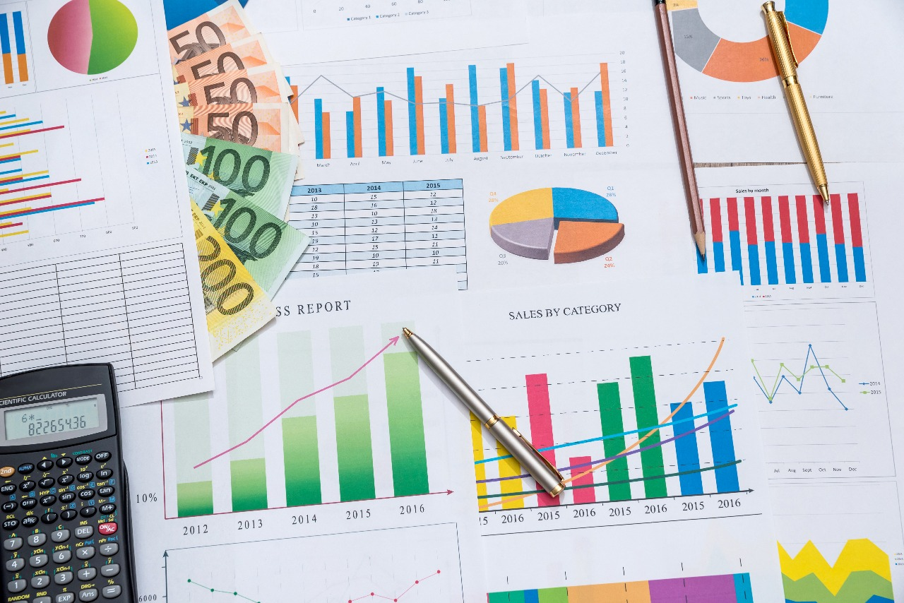 https: img-z.okeinfo.net content 2019 06 23 320 2069898 revisi-pertumbuhan-kredit-bank-imbas-perang-dagang-ini-faktanya-Rwal8gNni0.jpg