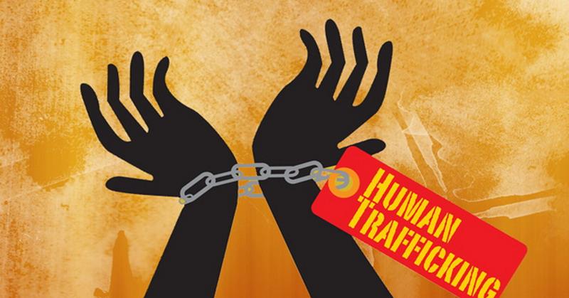 https: img-z.okeinfo.net content 2019 06 23 337 2069870 jaringan-buruh-migran-ungkap-perdagangan-orang-modus-perkawinan-pesanan-6lqrktvbj3.jpg