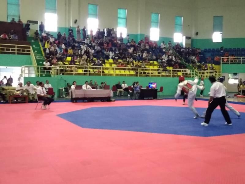 https: img-z.okeinfo.net content 2019 06 23 43 2069876 pbti-seleksi-64-atlet-untuk-kejuaraan-taekwondo-tingkat-asia-6kKuEf9hvk.jpeg