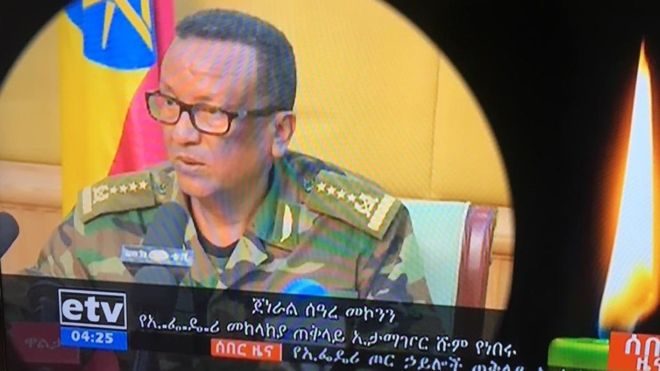 https: img-z.okeinfo.net content 2019 06 24 18 2070035 usaha-kudeta-di-ethiopia-panglima-militer-ditembak-mati-oleh-pengawal-internet-dimatikan-cqShuQgpLM.jpg