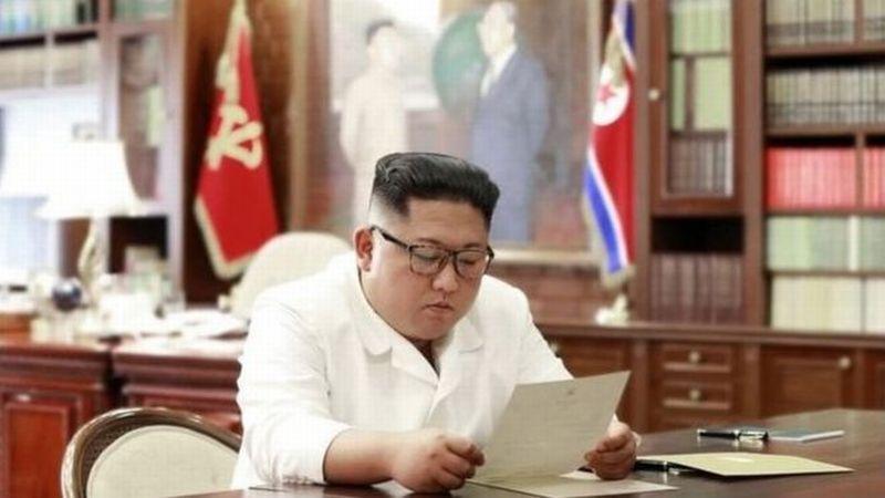 https: img-z.okeinfo.net content 2019 06 24 18 2070037 kim-jong-un-terima-surat-yang-sangat-baik-dari-trump-TxIPoJK62t.jpg