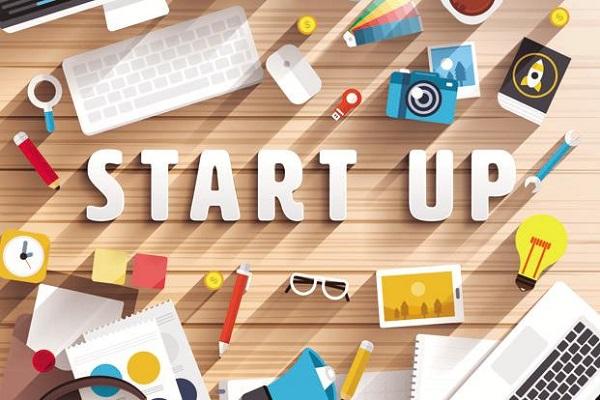 https: img-z.okeinfo.net content 2019 06 24 207 2070160 ini-10-besar-startup-di-indonesia-nomor-1-berstatus-unicorn-H7sy9d2fBZ.jpg