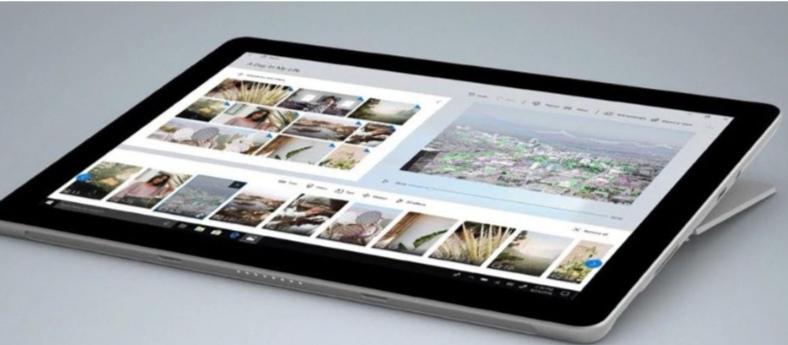 https: img-z.okeinfo.net content 2019 06 24 207 2070333 microsoft-bikin-tablet-lipat-yang-jalankan-aplikasi-android-7vUrMWjxit.jpg