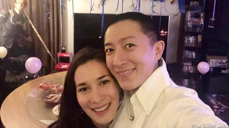https: img-z.okeinfo.net content 2019 06 24 33 2070378 kekasih-pamer-cincin-berlian-han-geng-eks-super-junior-resmi-menikah-eleWkJODnd.jpg