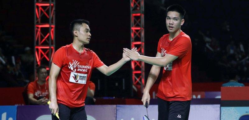 https: img-z.okeinfo.net content 2019 06 24 40 2070074 indonesia-sabet-tiga-gelar-juara-di-malaysia-international-series-2019-b0S5Pwznr2.jpg