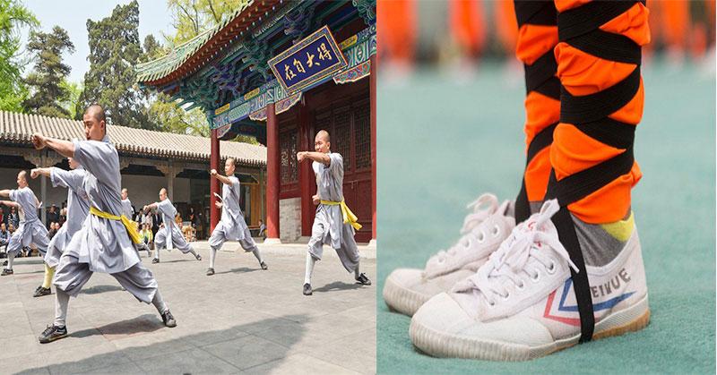 https: img-z.okeinfo.net content 2019 06 25 194 2070705 intip-kerennya-sneakers-shaolin-trendi-banget-GSPREUvzZ1.jpg
