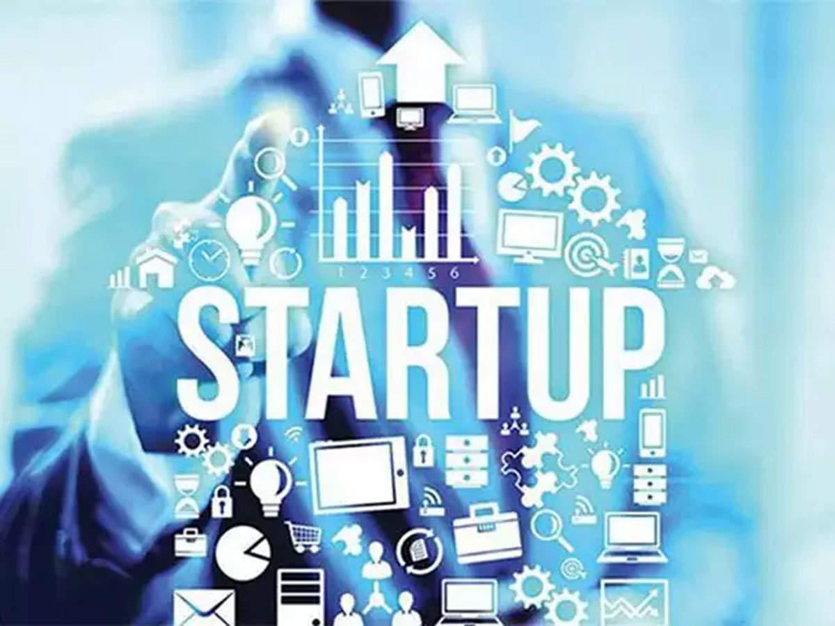 https: img-z.okeinfo.net content 2019 06 25 320 2070595 daftar-peringkat-15-startup-indonesia-bukalapak-nomor-1-NQzETdJzqM.jpg