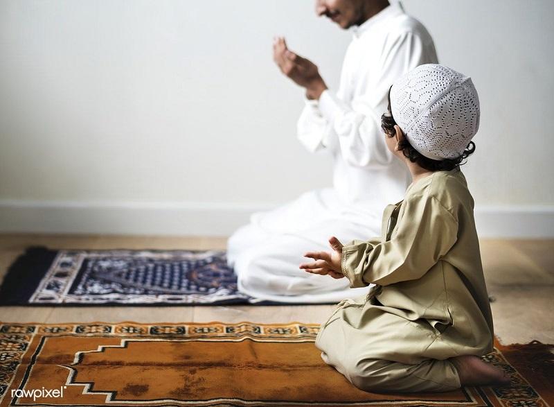 https: img-z.okeinfo.net content 2019 06 25 330 2070850 ini-8-pesan-ali-bin-abi-thalib-pada-anaknya-muslim-bisa-mencontoh-0TnZquVA17.jpg
