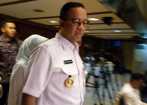https: img-z.okeinfo.net content 2019 06 25 338 2070911 anies-kawasan-reklamasi-hanya-milik-indonesia-dhCvV0cuPi.JPG