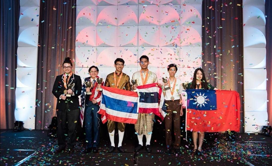 https: img-z.okeinfo.net content 2019 06 26 207 2070924 indonesia-bakal-kirim-9-wakil-untuk-kompetisi-global-microsoft-dan-adobe-di-amerika-yl5Btu2BQ8.jpg