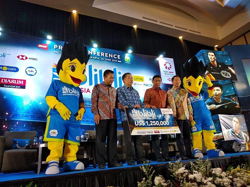 https: img-z.okeinfo.net content 2019 06 26 40 2071198 indonesia-open-2019-bakal-tampil-beda-dengan-konsep-sportartainment-NUHwf5m1iE.jpg