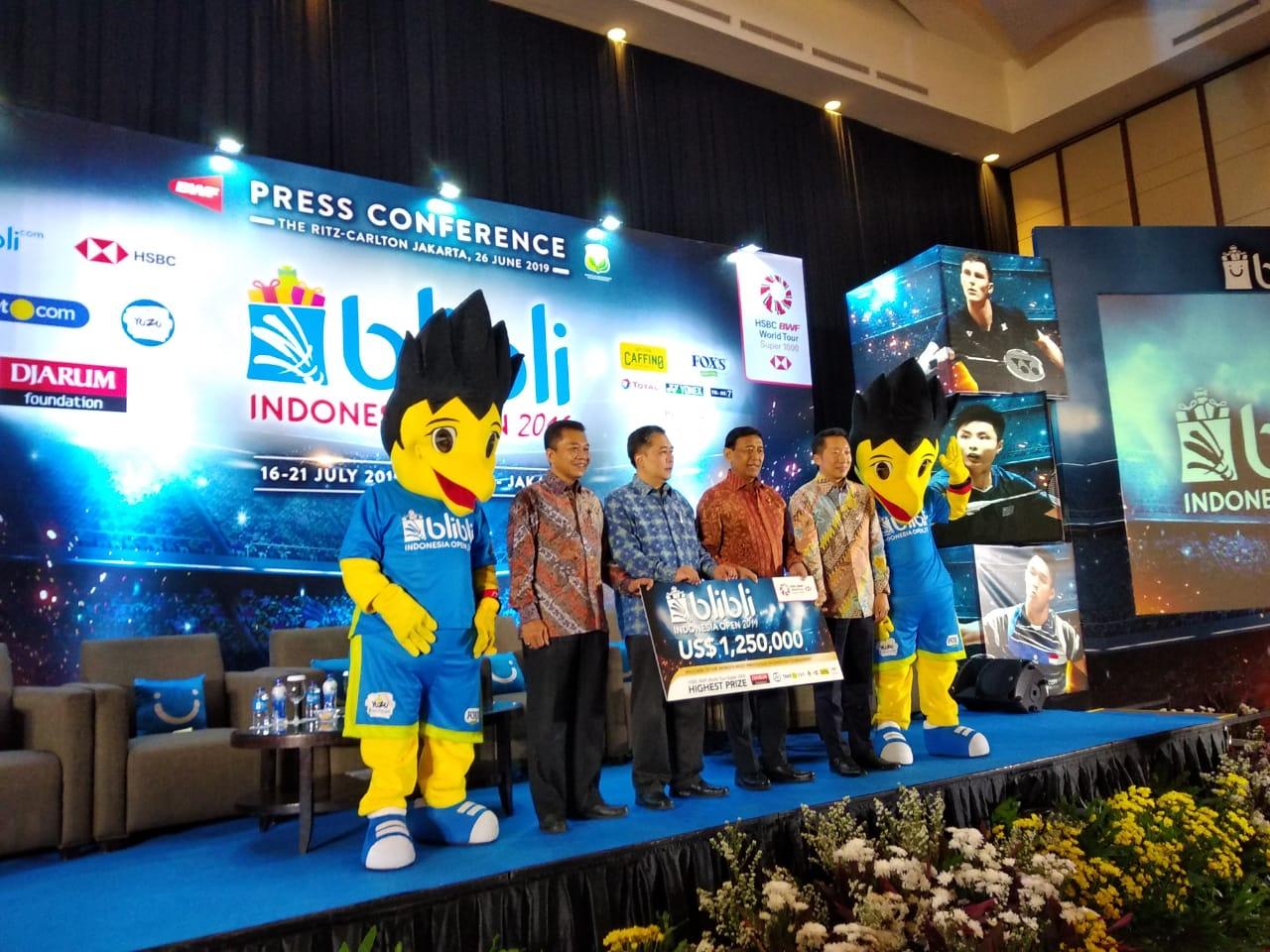 https: img-z.okeinfo.net content 2019 06 26 40 2071280 susy-susanti-bulu-tangkis-indonesia-harus-bangkit-2ffbRPPqUp.jpg
