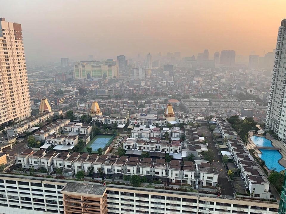 https: img-z.okeinfo.net content 2019 06 26 470 2071100 viral-ada-perumahan-di-atas-thamrin-city-3dSEid3B0k.jpg