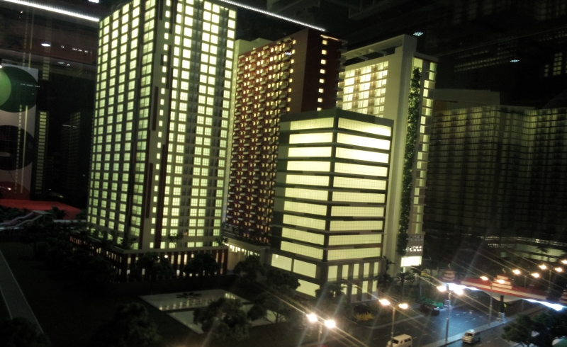 https: img-z.okeinfo.net content 2019 06 26 470 2071278 para-pengusaha-atur-strategi-bangun-hotel-di-mandalika-c8CZRRMWqh.jpg