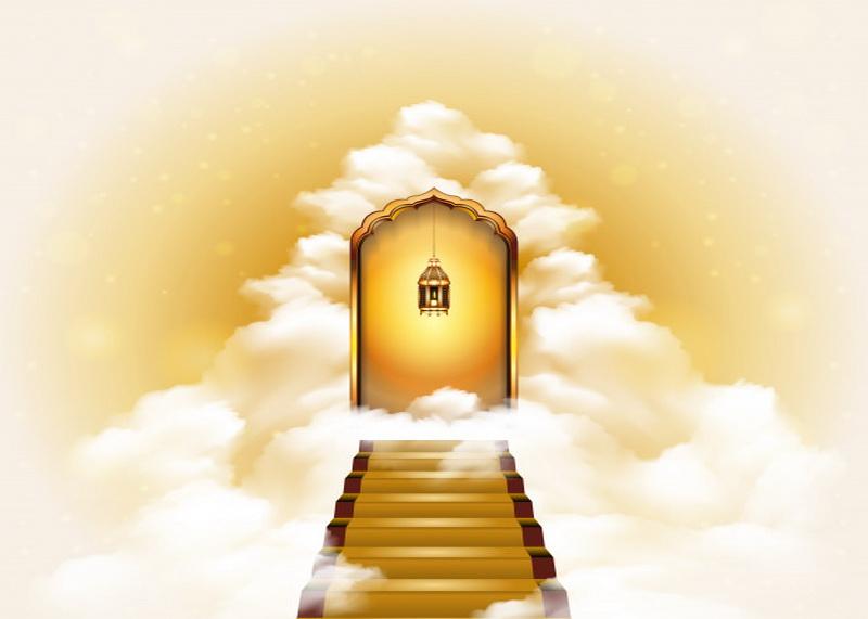 https: img-z.okeinfo.net content 2019 06 27 330 2071760 nabi-bersabda-di-surga-ada-istana-tanpa-atap-pintu-dan-jendela-untuk-siapa-6kMSzTOwXO.jpg