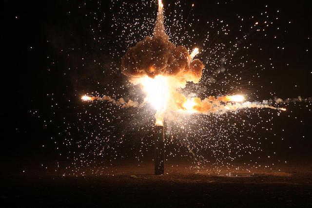 https: img-z.okeinfo.net content 2019 06 27 338 2071888 ada-ledakan-di-sekitar-kemenko-polhukam-ini-penyebabnya-Cmpkx0hbzO.jpg