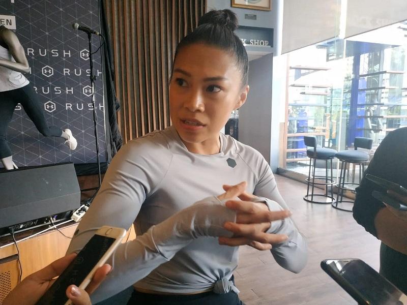 https: img-z.okeinfo.net content 2019 06 27 481 2071842 menjadi-atlet-lari-adinda-sukardi-jaga-pola-makan-ini-yang-dikonsumsi-1DXNX2JPph.jpg