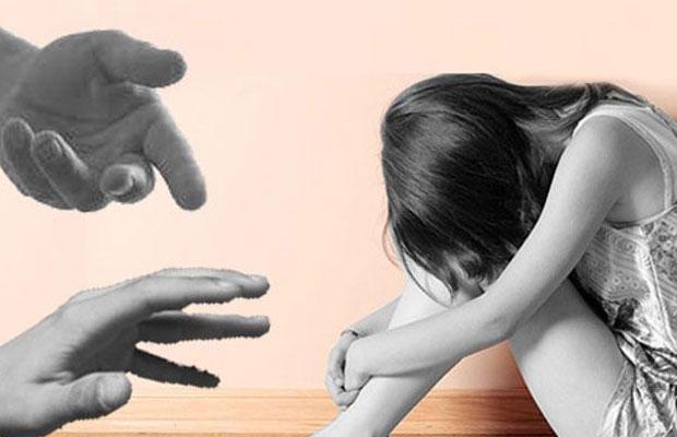 https: img-z.okeinfo.net content 2019 06 27 519 2071385 kasus-jual-istri-libatkan-anak-di-malang-ini-dampaknya-kata-psikolog-I9NtI6r0w6.jpg