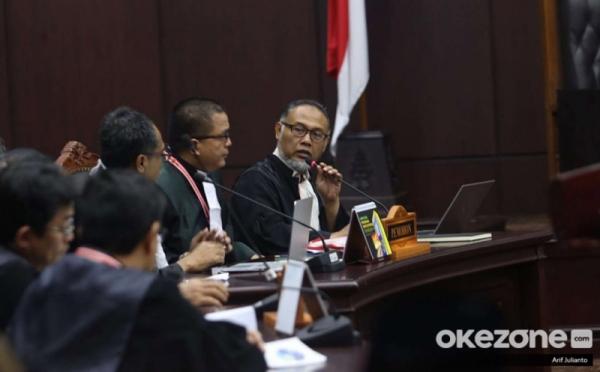 https: img-z.okeinfo.net content 2019 06 27 605 2071875 keok-di-sidang-mk-tim-hukum-prabowo-sandi-ucapkan-terima-kasih-ke-masyarakat-indonesia-0AlJpS4snP.jpg