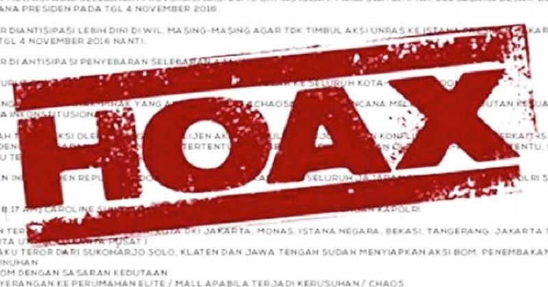 https: img-z.okeinfo.net content 2019 06 28 337 2072140 selalu-provokasi-dan-tebar-hoax-polisi-tangkap-aktor-propaganda-fpi-cvoMDCosIs.jpg