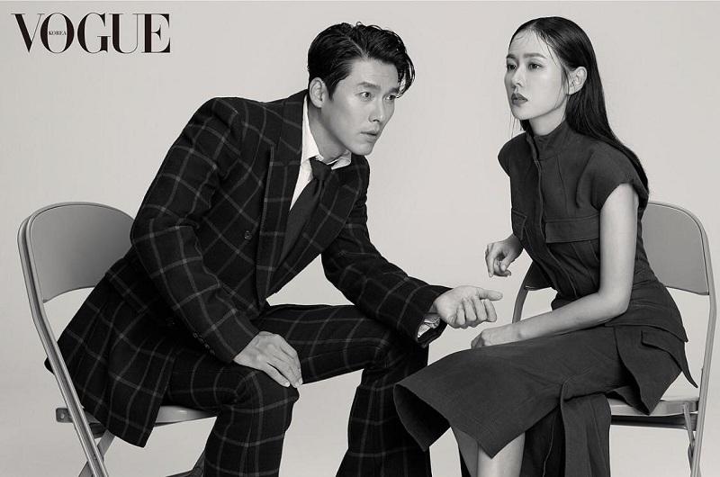 https: img-z.okeinfo.net content 2019 06 28 598 2072292 berbau-korea-utara-drama-hyun-bin-dan-son-ye-jin-tayang-november-2019-YQhd5NzJNA.jpg