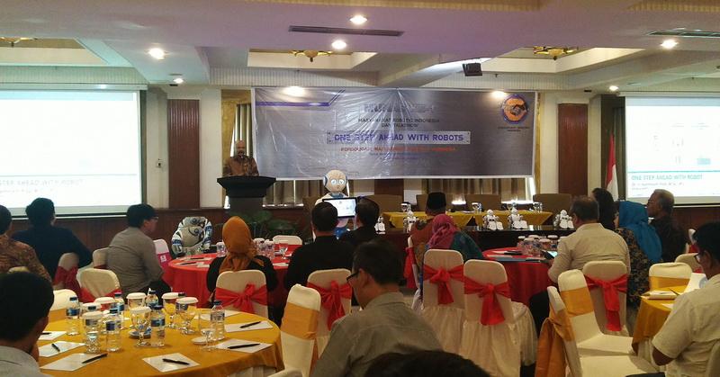 https: img-z.okeinfo.net content 2019 06 29 207 2072584 dukung-industri-4-0-kepala-bppt-hadiri-munas-masyarakat-robotika-indonesia-H4Gt9vwNNH.jpg