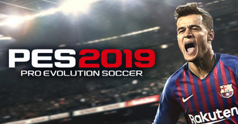 https: img-z.okeinfo.net content 2019 06 29 326 2072488 game-pes-2019-dan-horizon-chase-turbo-bakal-hadir-di-ps4-ABgkHLK5VE.jpg